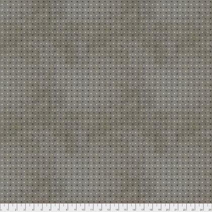 PWTH071.8BLACK Dapper Diamond Black