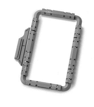 Brother - Magnetic Sash Frame