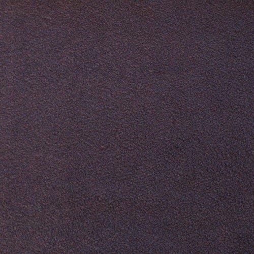 Fireside Jewel - 9002-150 Sweet Purple