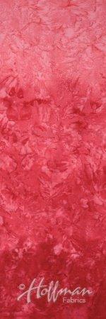 2851-349 Ombre Batiks by Hoffman - Frank