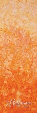 2851-592 Ombre Batiks by Hoffman - July