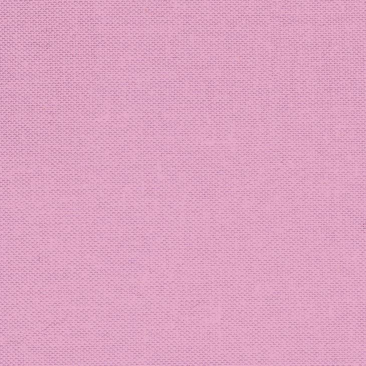 Ballerina-Devonstone Solids