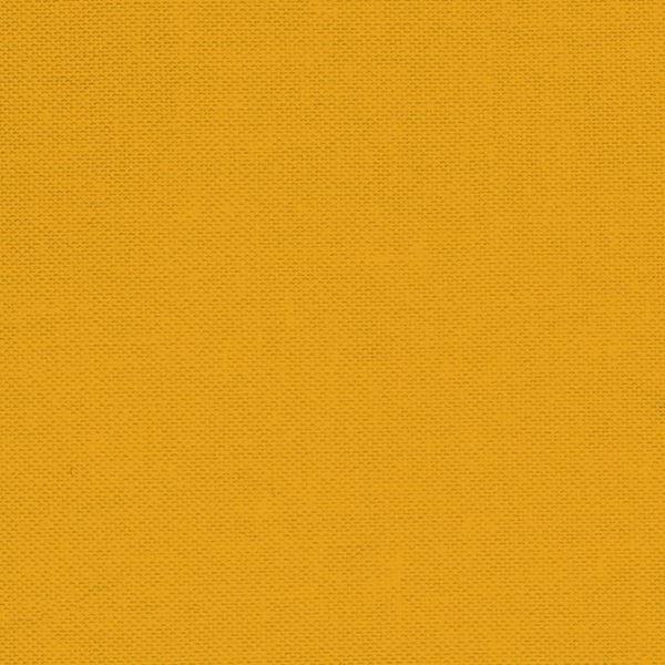 Ochre-Devonstone Solid