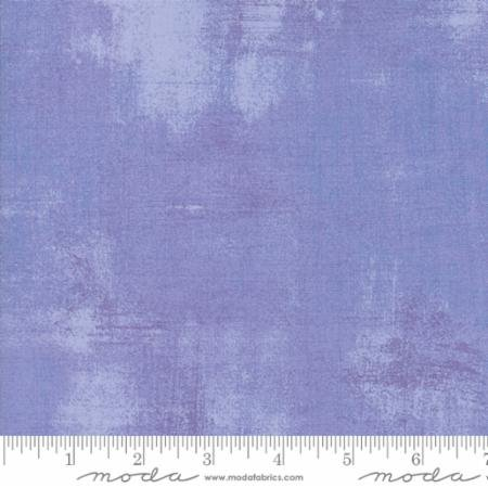 Grunge Basics - Sweet Lavendar