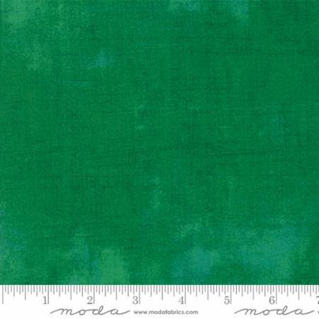 Grunge Basics - Leprechaun
