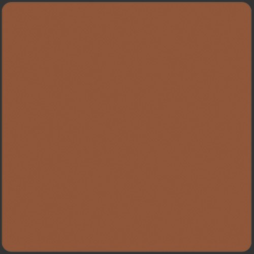 AG Pure Elements Chocolate Solid