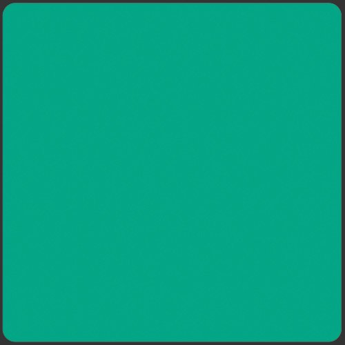 AG Pure Elements Emerald Solid