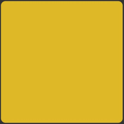 AG Pure Elements Yellow Empire Solid