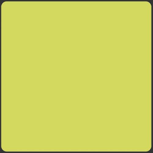 AG Pure Elements Lemonadei Solid