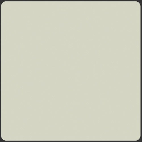 AG Pure Elements Light Grey Solid