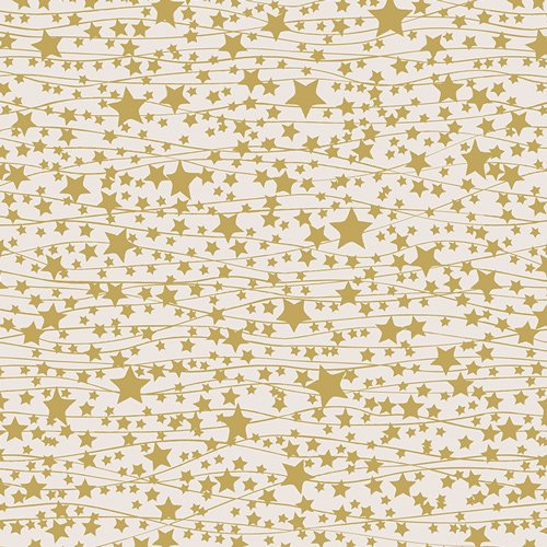 AGF Little Town Collection Twinkle Stars