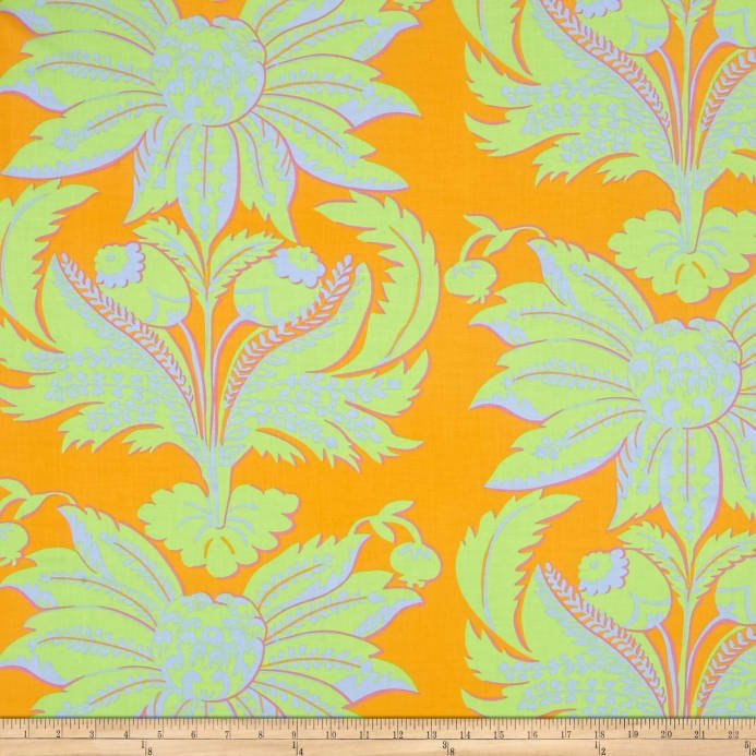 Brandon Mably Spring 2015 Brandon's Brocade in Pastel