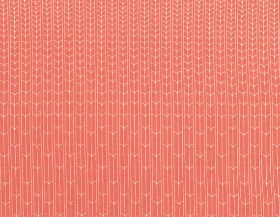 Bungalo Empress in Coral