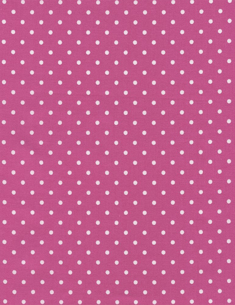Dot in Pink