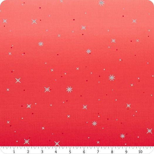 Ombre Fairy Dust Cherry