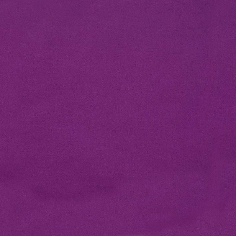 Kona Cotton in Dark Violet for Robert Kaufman