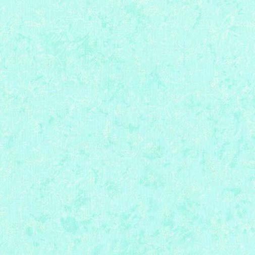 Seafoam Fairy Frost - Glitter