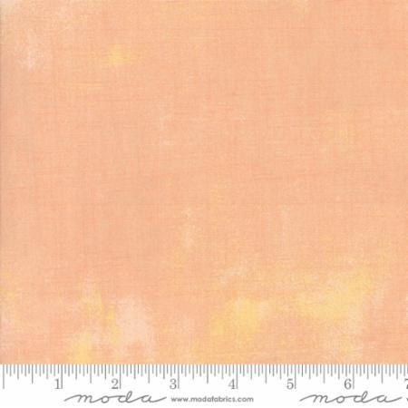 Grunge Basics - Peach Nectar