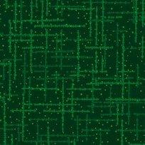Matrix in Hunter