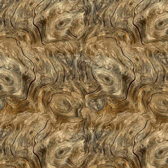 Natural Treasures II - Wood Texture