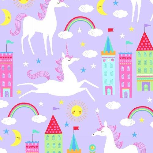 One of a Kind Unicorn Print