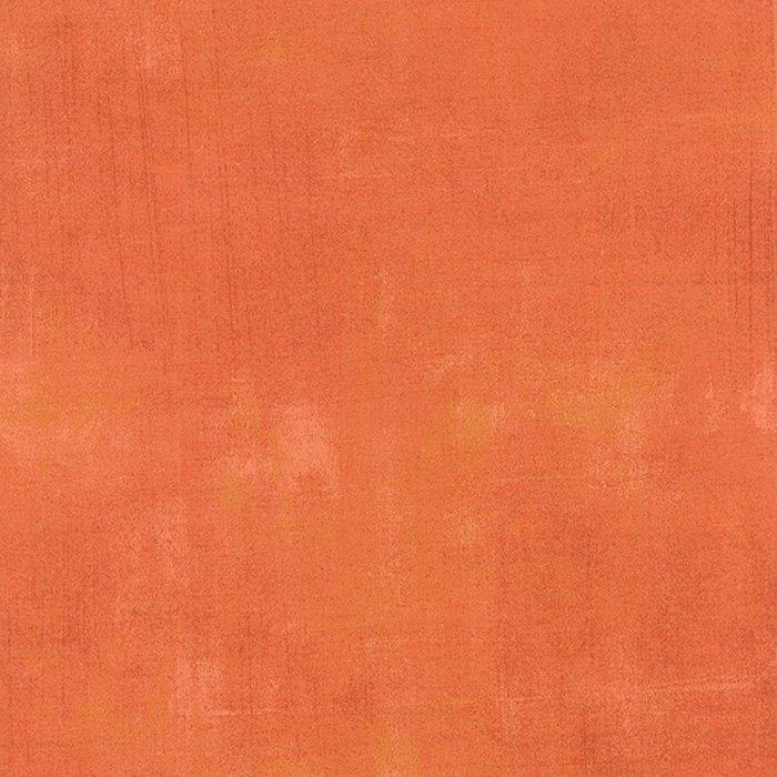 Grunge Basics Papaya