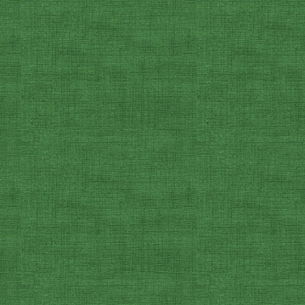 Peppered Cottons in Green