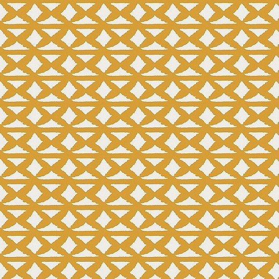Bound Wallpaper Harvest by Art Gallery Fabrics