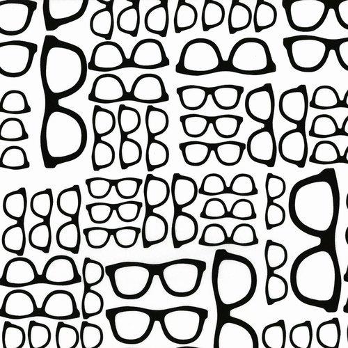 Geekery by Sue Marsh 2868-3