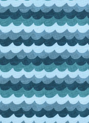 amalfi-waves