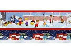 Christmas Time 1649-22153-RN