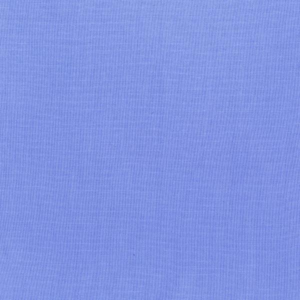 RJR Cornflower Blue 9617-094
