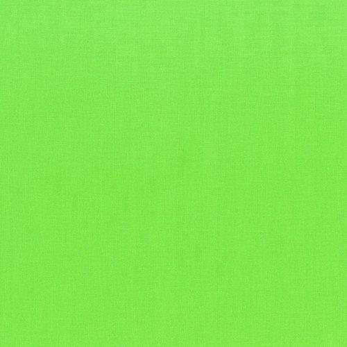 Sour Apple 9617-346