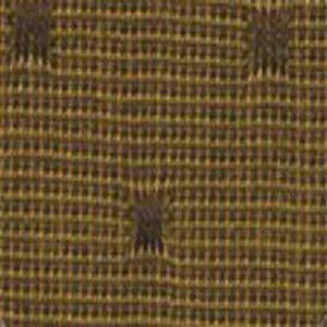 Diamond Textile PRF682