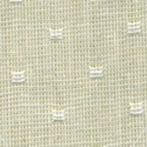 Diamond Textile PRF713