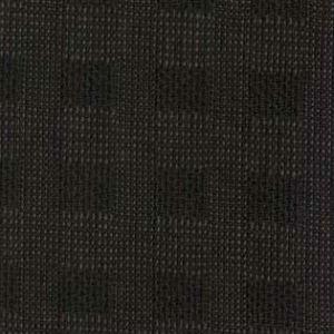 Diamond Textile PRF638