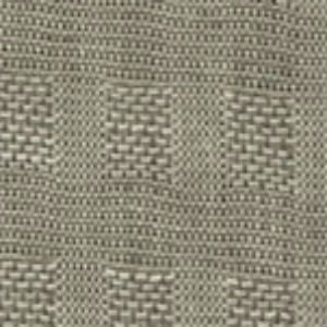 Diamond Textile PRF737
