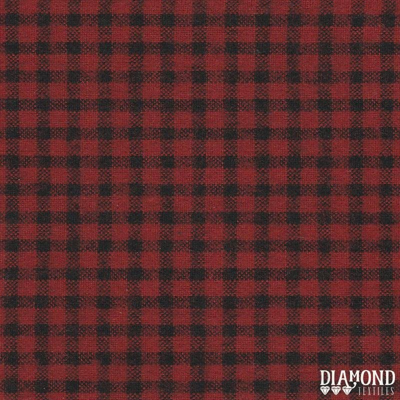 Diamond Textiles Green River Lodge 3350