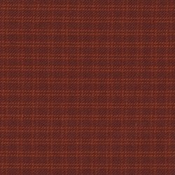 Homespun Pumpkin Patch Plaid 5351-R