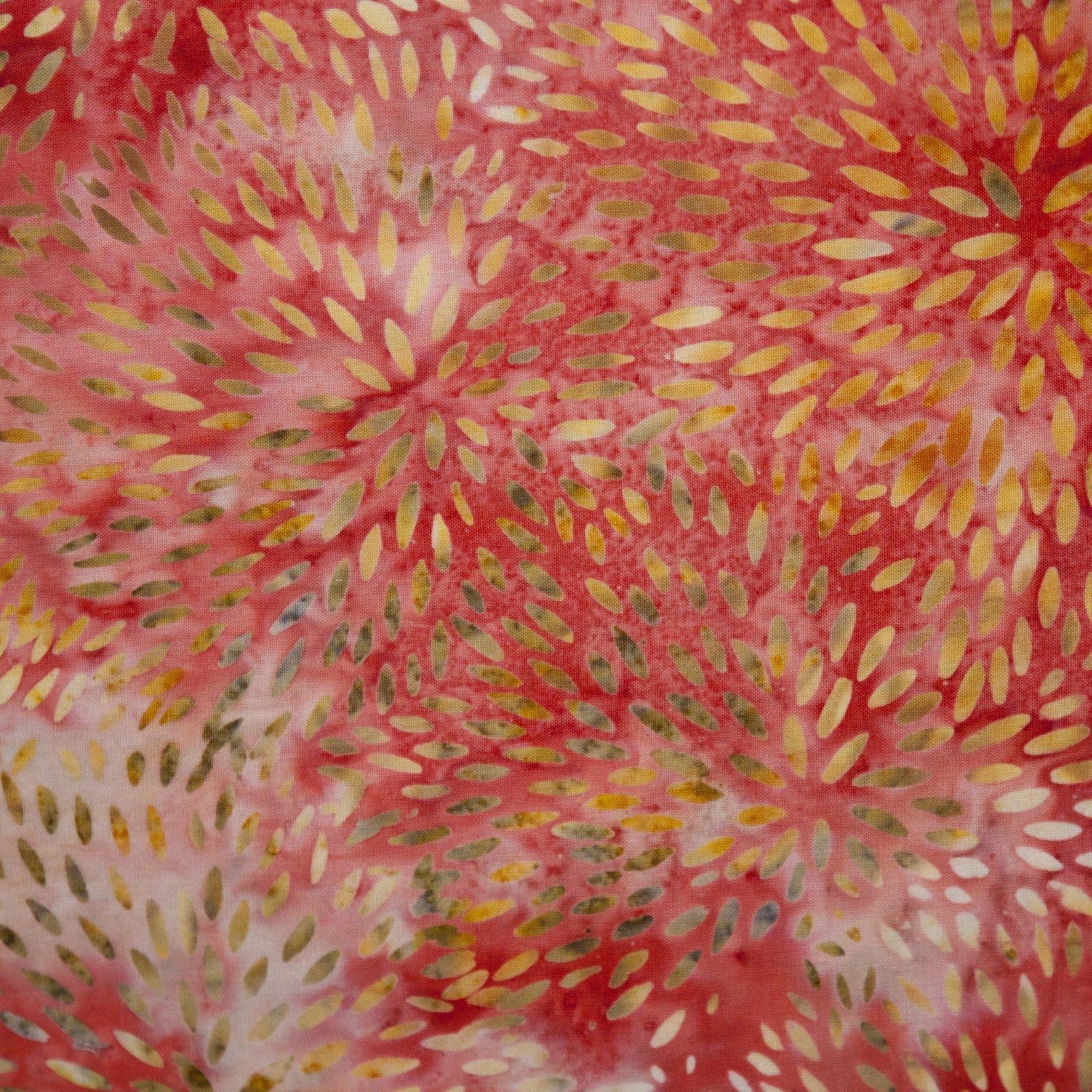 Tara Floral Seeds N2902-340