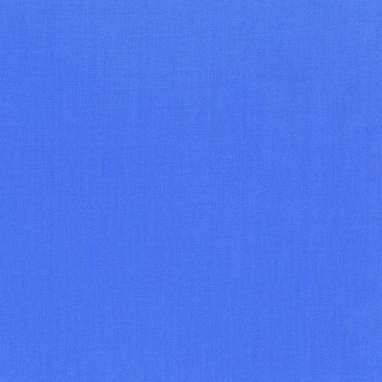 Cotton Supreme Lancaster Sky 6917-316