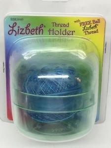 Lizbeth Thread Holder