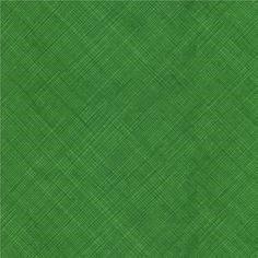 Metallic Bias Sketch- GREEN