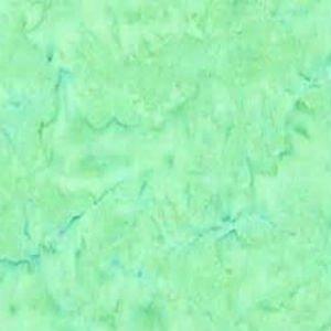 Watercolor Peridot Splash 1895-234