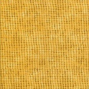 Woolies Flannel F1840-S
