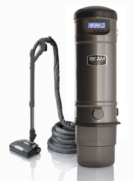 Superior Whether You Install It Yourself Or Let Our Professionals Handle It, Your Central  Vacuum System Is Fully Warrantied. Start With A FREE Estimate.