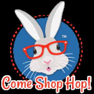 Bunny Inside!  ***Click Me****