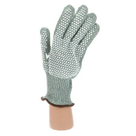 Klutz Glove - Large - By Fons & Porter