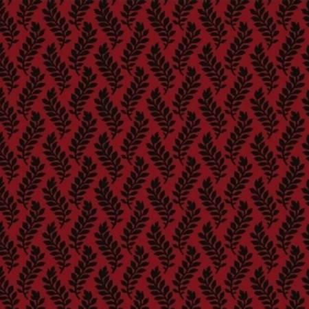 Red Fern (#7016)
