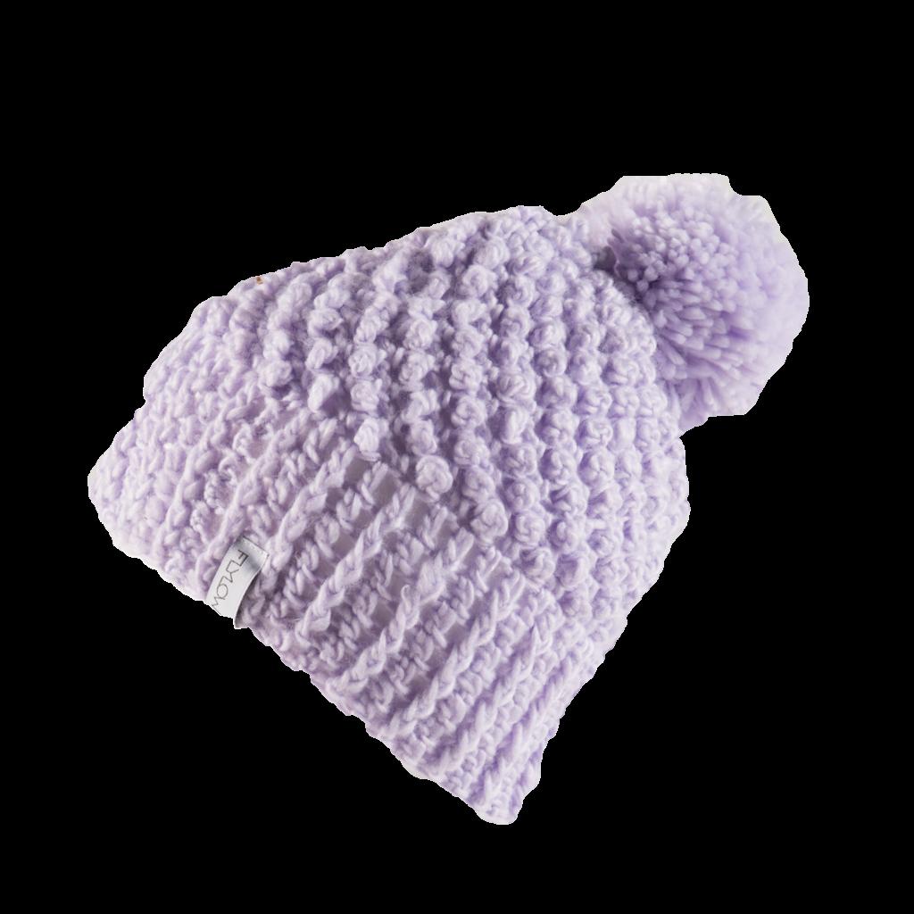 Flylow Barracuda Hat